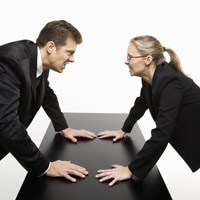 negocier son salaire