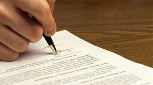 Comment écrire un CV irrésistible, que les recruteurs ne puissent pas mettre dans le tiroir?