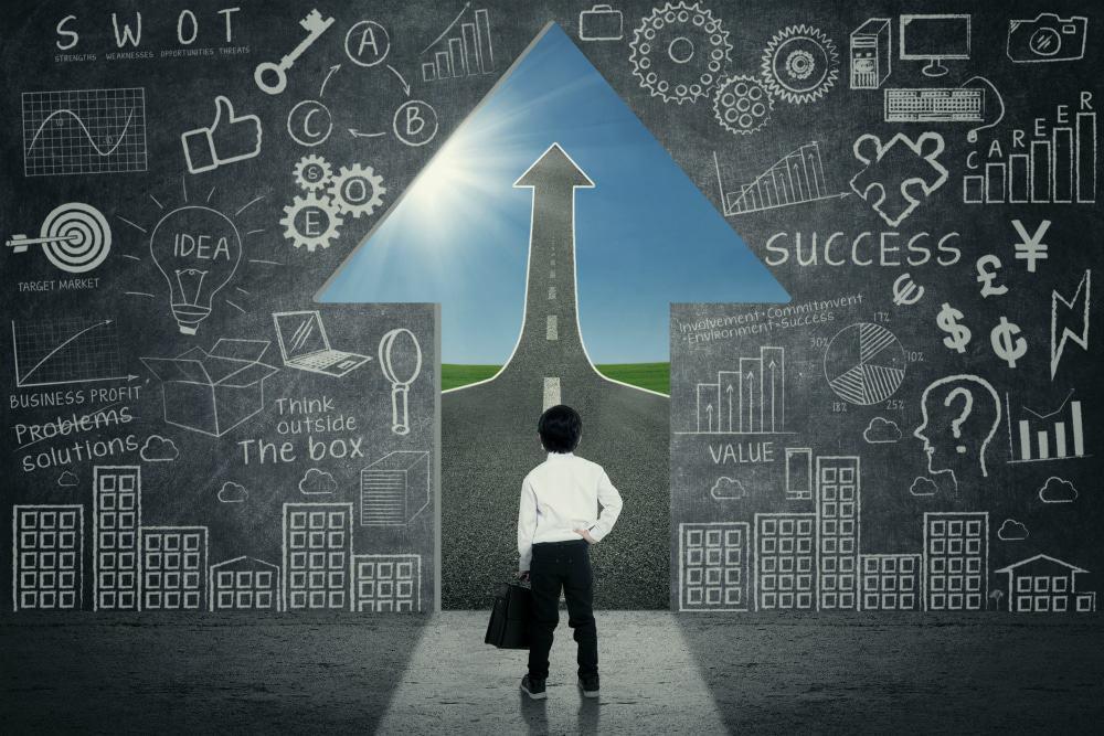 bilan de competences en ligne