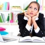 bilan de competences test