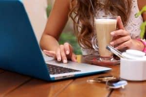 blogueur