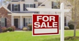 negociateur immobilier