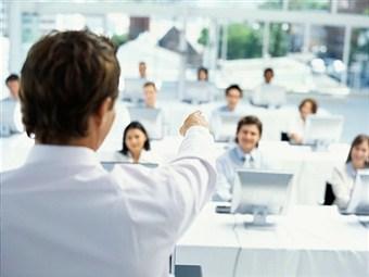 5 conseils pour trouver le meilleur centre de formation professionnelle