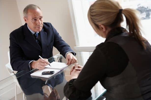 Entretien d'embauche : quels sont vos qualités?