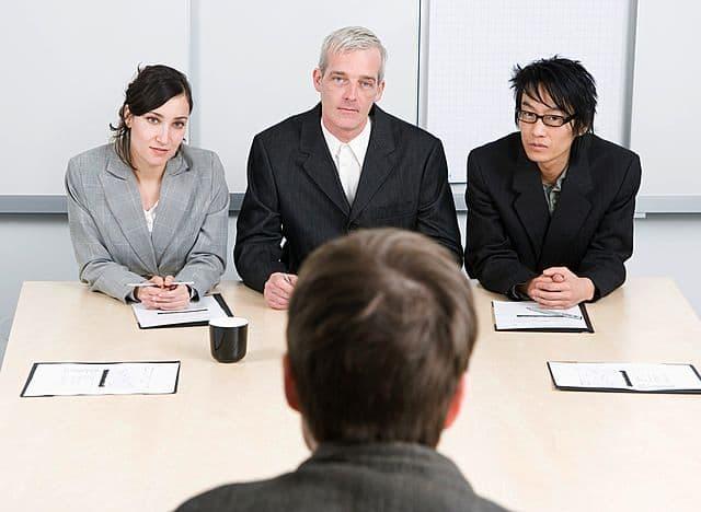 6 raisons pour lesquelles les employeurs ne vous ont pas recontacté après l'entretien