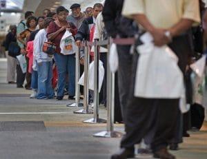 Conditions pour toucher le chômage: tout ce dont vous devez savoir