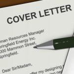 lettre de motivation redaction