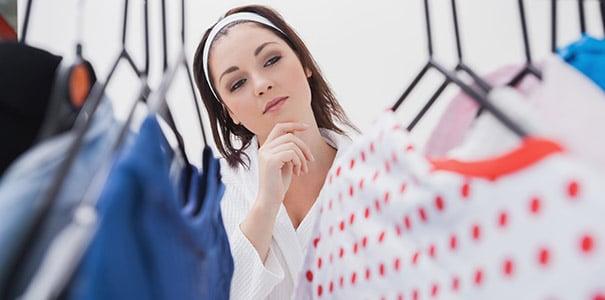 tenue femme travail