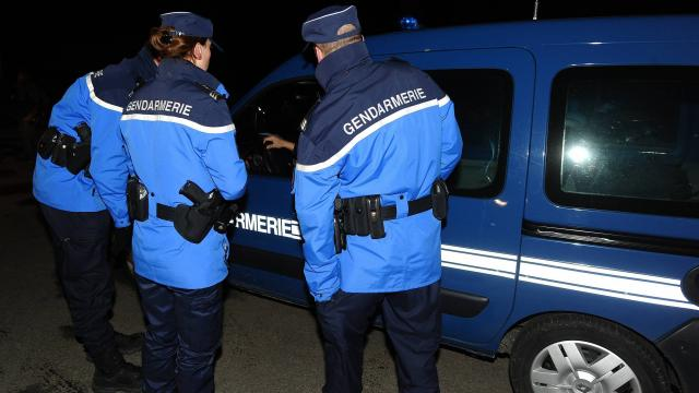 Comment devenir gendarme | Quelle formation ?