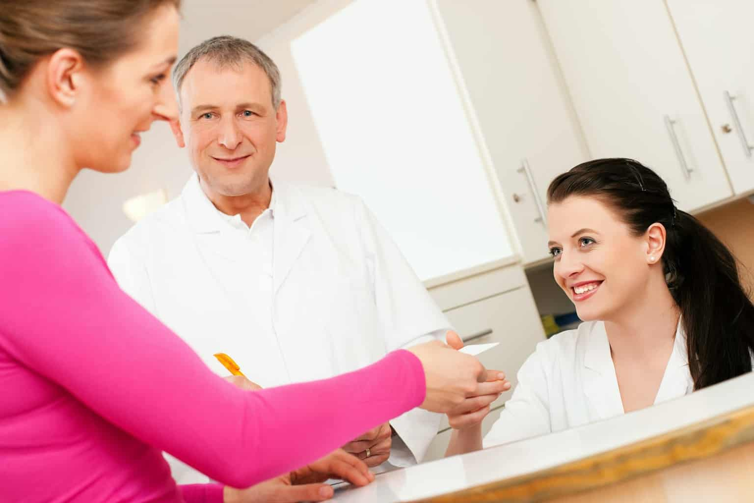 Comment devenir secrétaire médicale | Formation et débouchés
