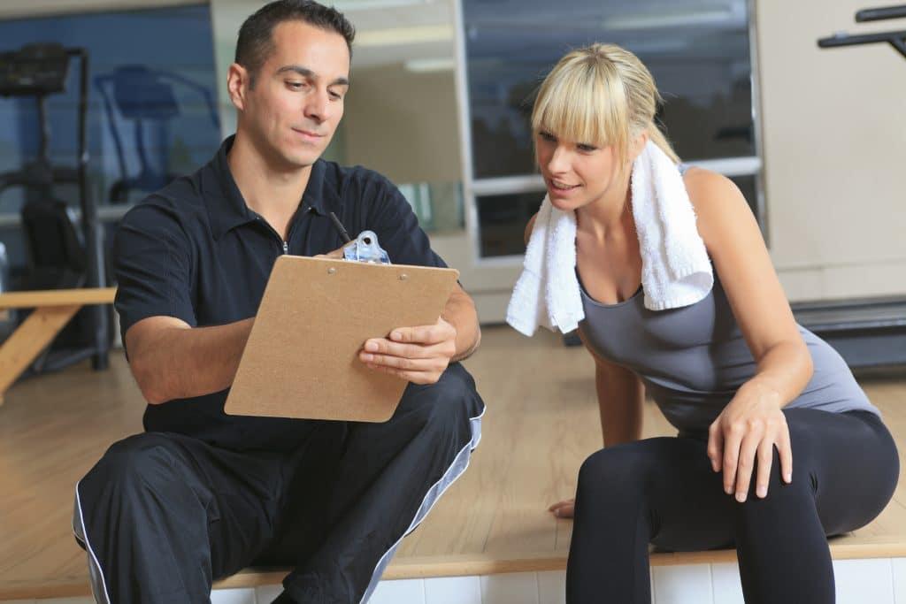 Comment devenir coach sportif : formation et débouchés