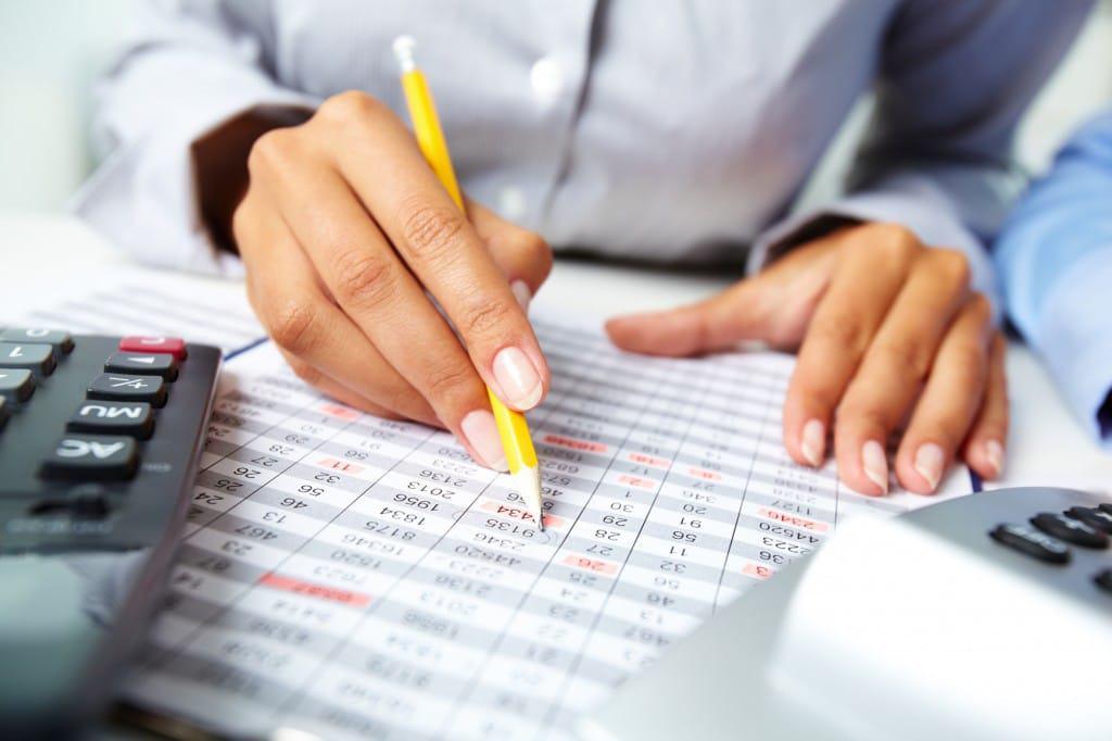 Comment devenir secrétaire comptable | Formation et débouchés