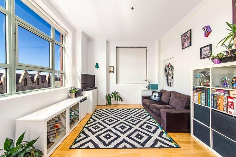 travail domicile 30 m tiers pour travailler chez soi en 2018 kacee lee office le blog. Black Bedroom Furniture Sets. Home Design Ideas