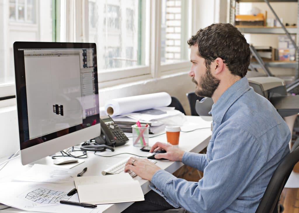 Comment devenir webdesigner : formation, salaire et débouchés