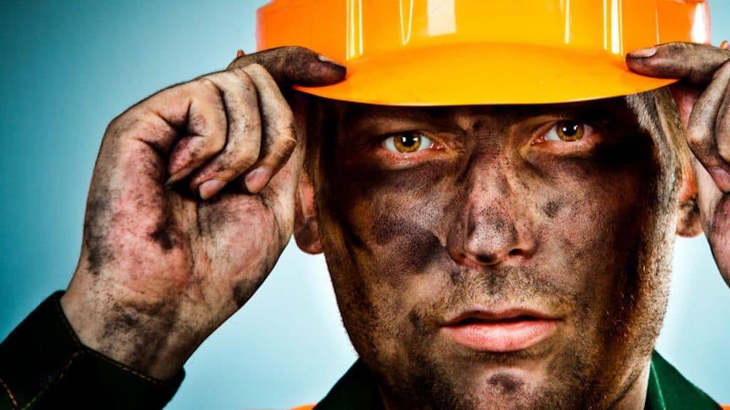 15 métiers dangereux en France – 2020