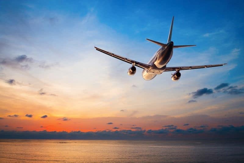 10 métiers qui font voyager (diplôme universitaire non exigé)