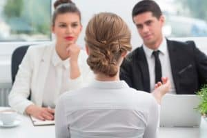 qualites defauts entretien embauche