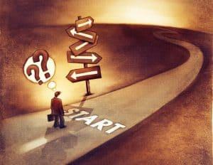 7 conseils pour trouver sa voie professionnelle