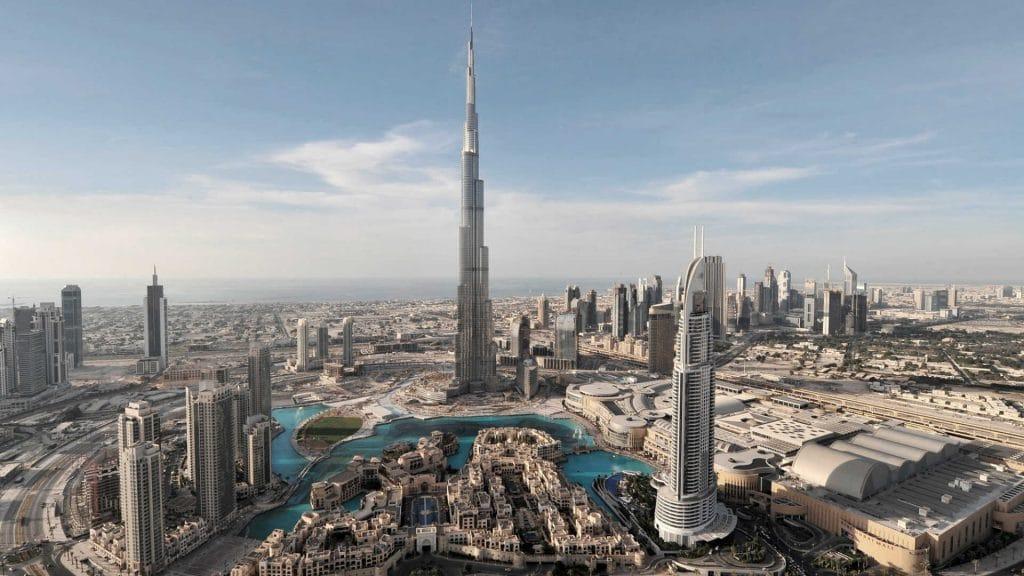 Travailler à Dubai en 2020 - 5 secteurs qui recrutent les francophones
