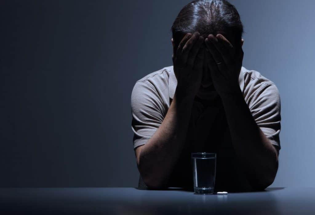 5 symptômes d'une crise de la trentaine ( + solutions)