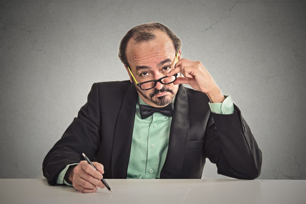 10 questions à poser lors d'un entretien d'embauche