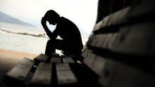 burnout symptômes