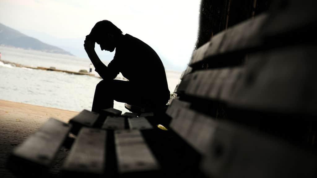 Arrêt maladie pour dépression – les démarches
