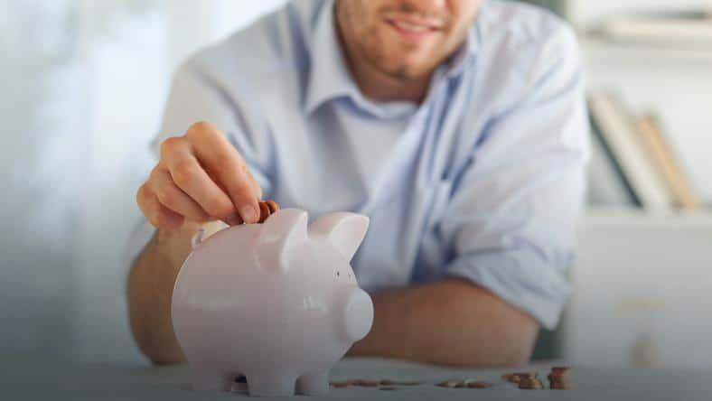 7 conseils pour bien placer son argent en 2019