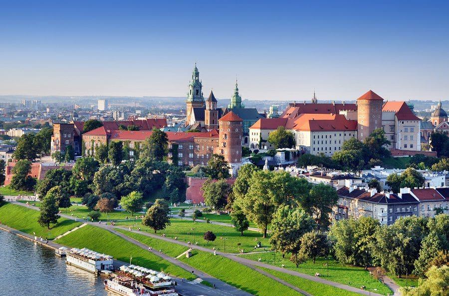 Comment apprendre facilement le polonais ?