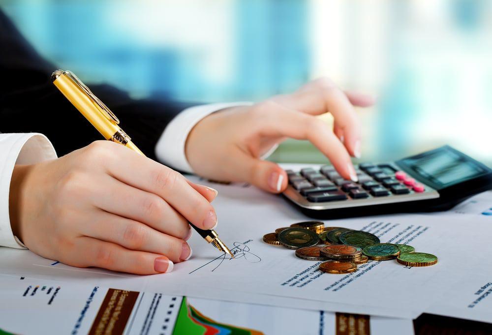 Salaire expert-comptable : combien gagne un expert-comptable en 2020