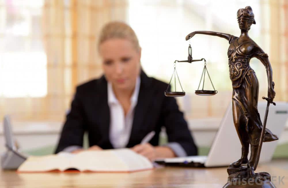 salaire avocat
