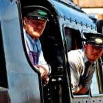 salaire conducteur de train