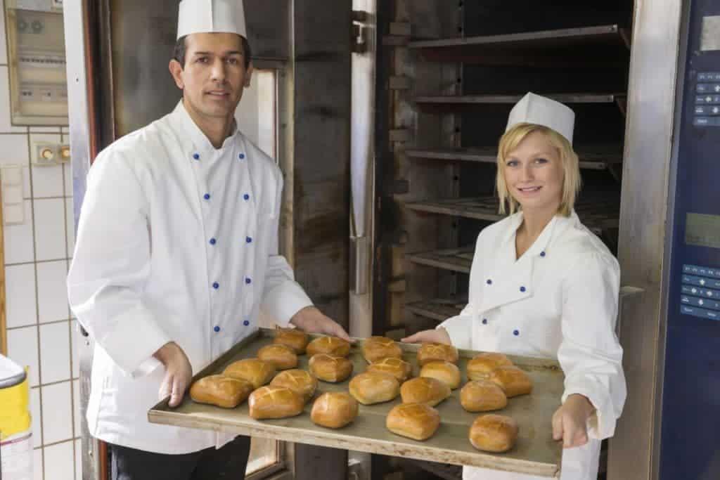 CAP patisserie : formation pour devenir pâtissier en 2019