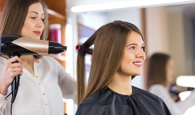CAP coiffure : formation pour devenir coiffeur en 2019