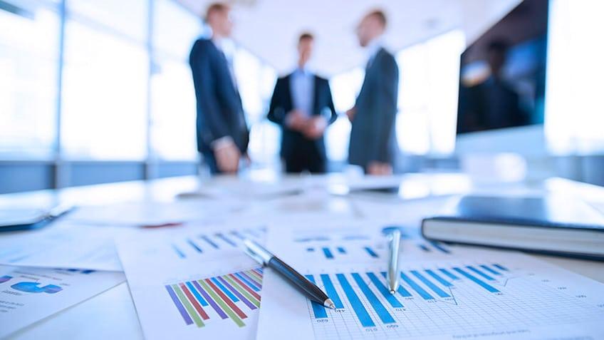 L'évolution des cadres dirigeants : un impact sur l'entreprise entière
