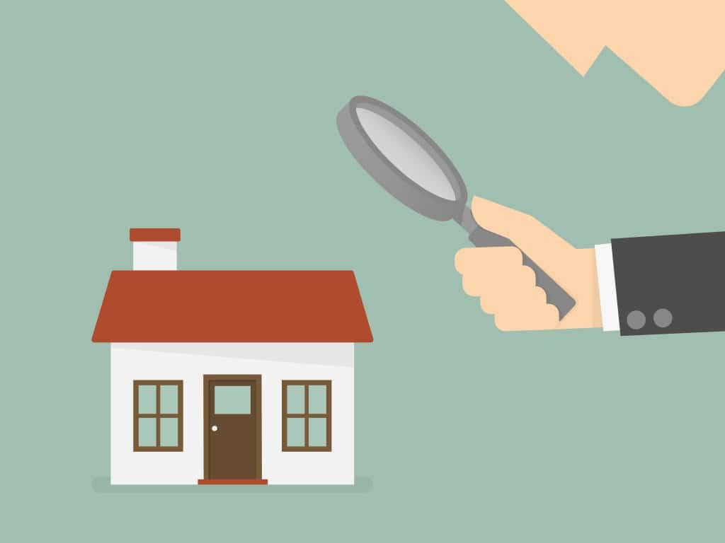15 métiers de l'immobilier – Comment travailler dans l'immobilier en 2020