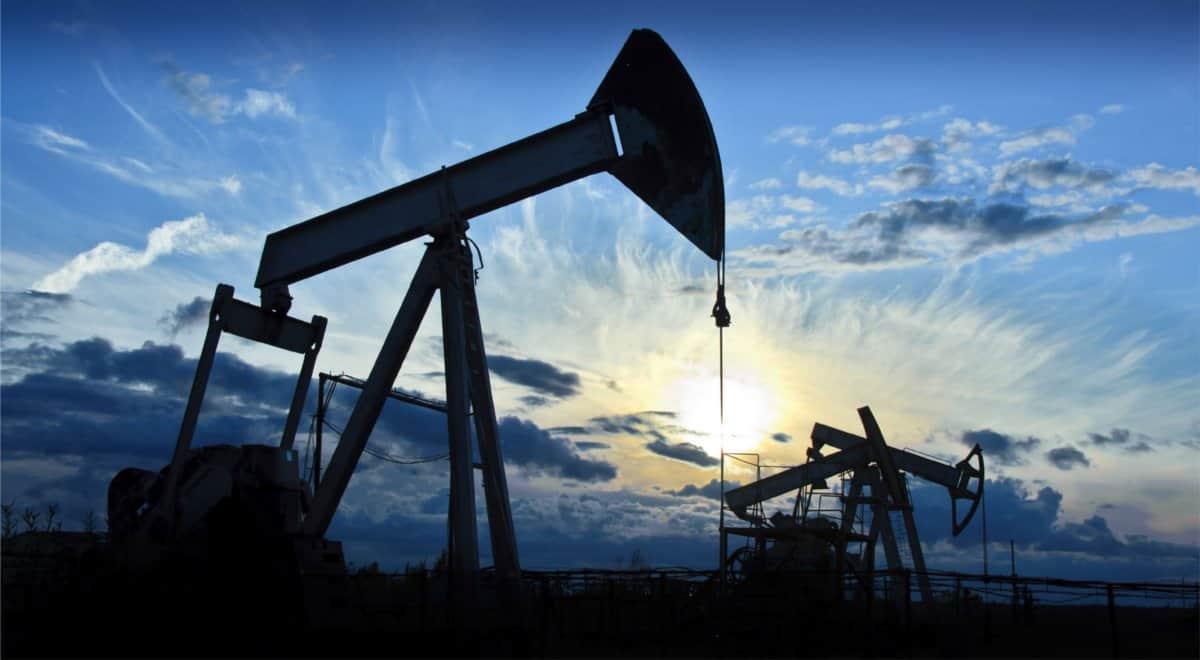 Comment se reconvertir dans le secteur du pétrole?
