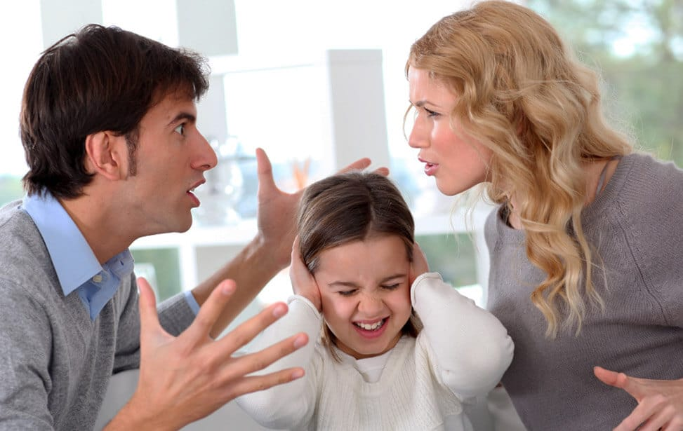 conseiller conjugal familial