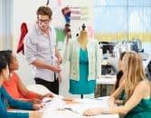 10 métiers de la mode qui recrutent en 2020