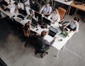 10 nouveaux métiers de la communication qui recrutent en 2020