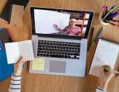 Le E-learning : qu'est-ce que c'est ?