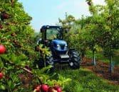 Devenir arboriculteur | Fiche métier