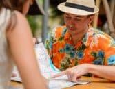 Devenir guide touristique - Fiche métier et formation