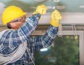 Devenir électricien | Fiche métier