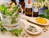 Devenir phytothérapeute | Fiche métier