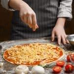 devenir pizzaiolo