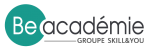 ecole beacademie