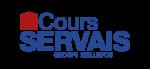 ecole_cours_servais