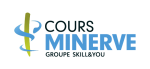 logo_ecole_cours_minerve
